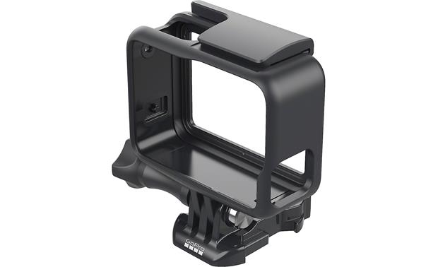 GoPro The Frame for HERO5 Front