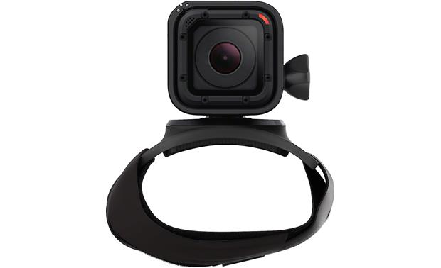 GoPro Hand + Wrist Strap Wrist strap (camera not included)