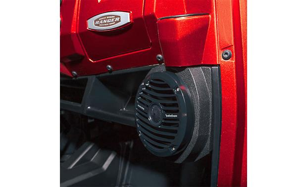 Rockford Fosgate RFRNGR-FSE Other