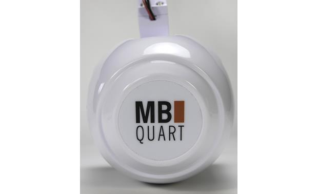 MB Quart NHT1-120 Other