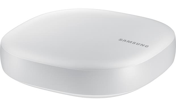 Samsung Connect Home Wi-Fi® Router Front
