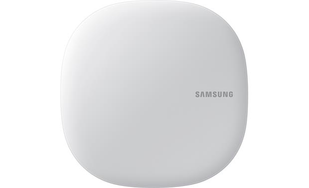 Samsung Connect Home Wi-Fi® Router Top