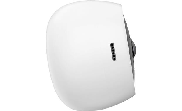 Logitech® Circle 2 Wireless Side