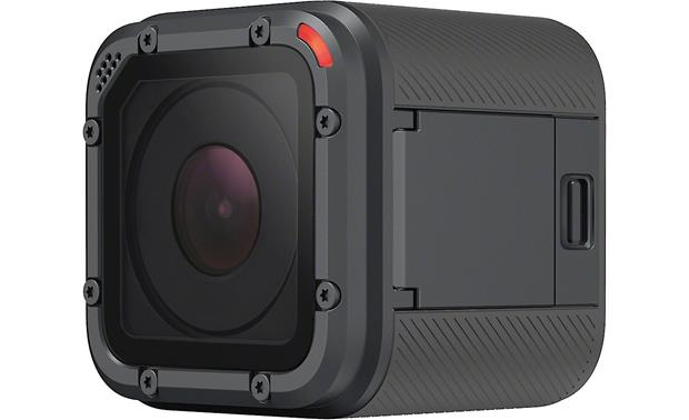 GoPro HERO5 Session Front