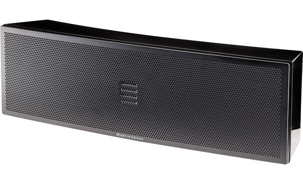 MartinLogan Motion® 6i Angled side view