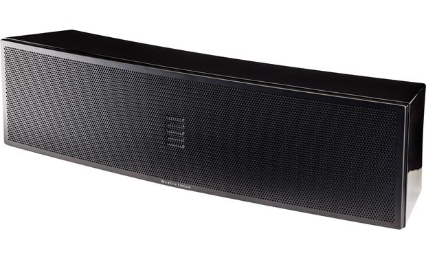 MartinLogan Motion® 8i Angled front view