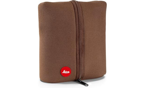 Leica Trinovid 10 x 32 HD Binoculars Inside included fabric carrying case