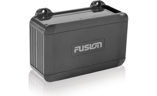 Fusion MS-BB100V2 Marine Black Box Receiver The