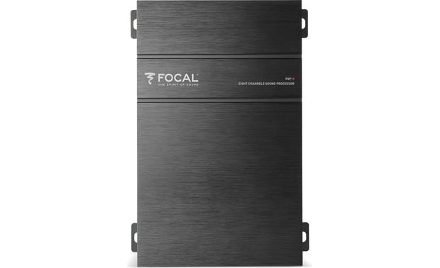 Focal FSP-8 Other