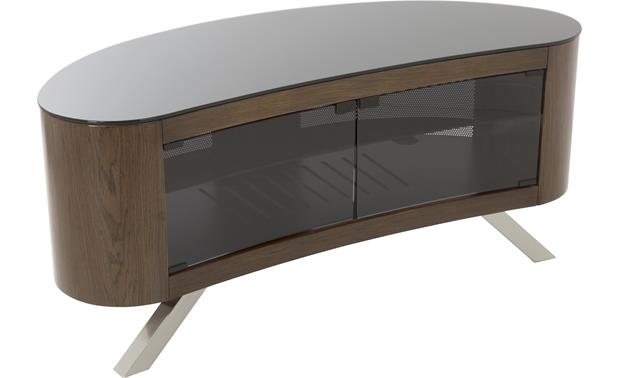 AVF Affinity Bay 1150 Walnut - left front