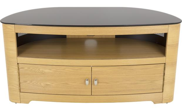 AVF Affinity Plus Blenheim 1100 Oak
