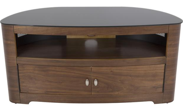 AVF Affinity Plus Blenheim 1100 Walnut