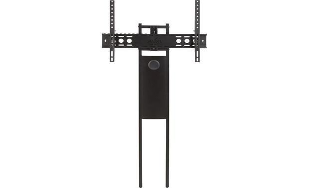 AVF TV Mounting Column Front