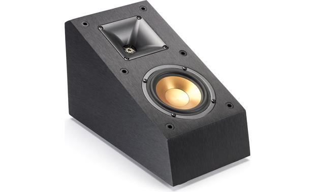 Klipsch Reference R-14SA Single speaker shown (pair included)
