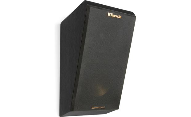 Klipsch Reference R 14sa Dolby Atmos 174 Enabled Add On