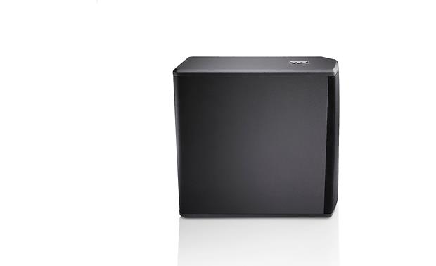 Denon HEOS 5.1 Home Theater System HEOS Subwoofer - profile