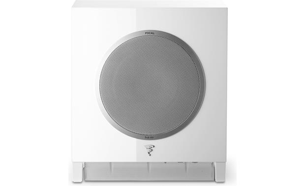 Focal Sub Air Front-firing woofer