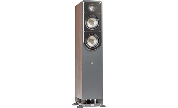 Polk Audio Signature S50 Front