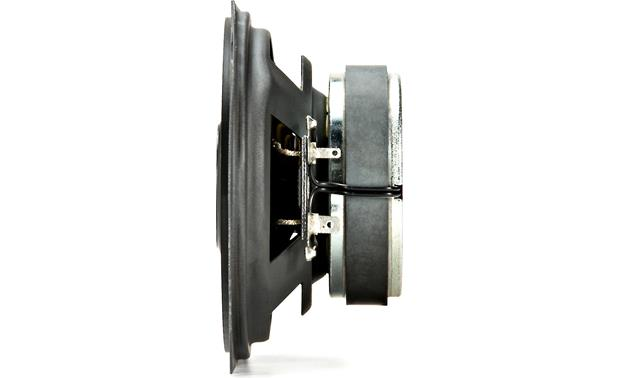 Kicker 44KSC4604 Other
