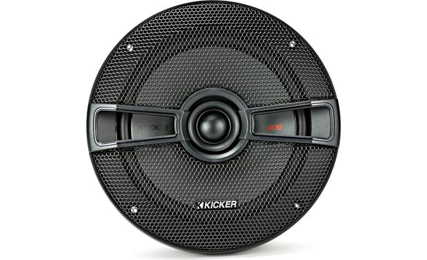 Kicker 44KSC6504 Other