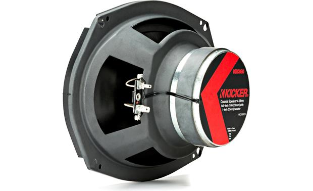 Kicker 44KSC6904 Other