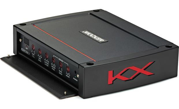 Kicker 44KXA1200.1 Other