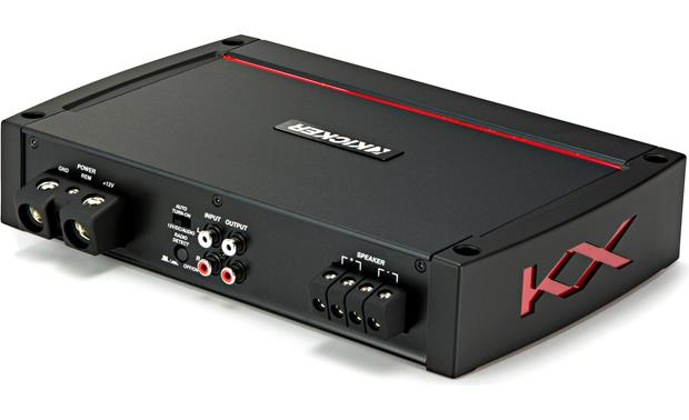 Kicker 44KXA1600.1 Other