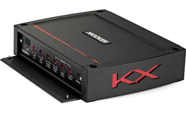 Kicker 44KXA800.1 Other