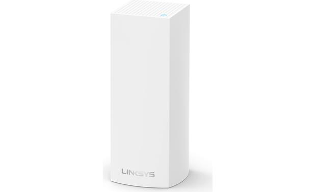 Linksys Velop Wi-Fi 5 Tri-band Router