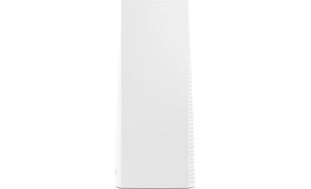 Linksys Velop Wi-Fi 5 Tri-band Router Back