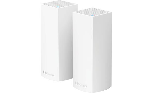 Linksys Velop Tri-band Wi-Fi® System