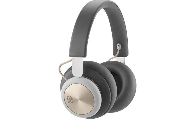 B&O PLAY Beoplay H4 by Bang & Olufsen Front