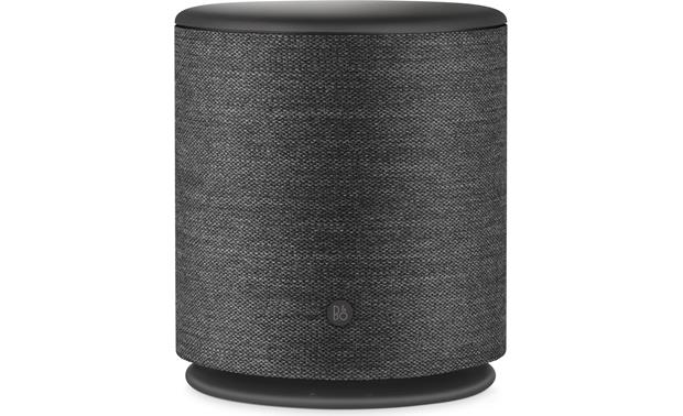 Bang & Olufsen Beoplay M5 Black