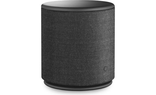 Bang & Olufsen Beoplay M5 Black - left front