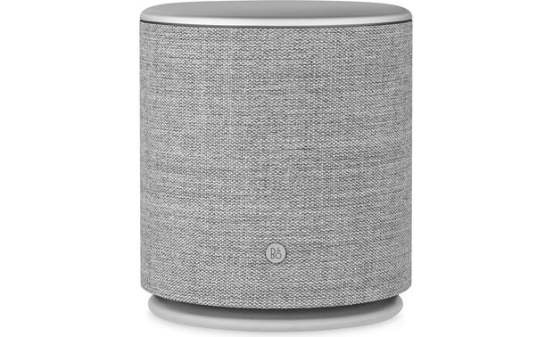 B&O PLAY Beoplay M5 by Bang & Olufsen Natural