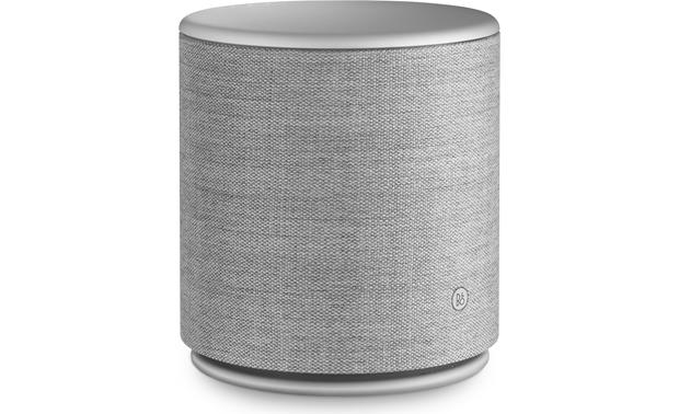 B&O PLAY Beoplay M5 by Bang & Olufsen Natural - left front
