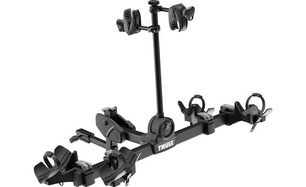 Thule DoubleTrack Pro 9054 Other