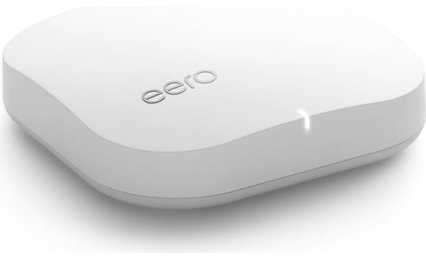 eero Pro Wi-Fi® System Other