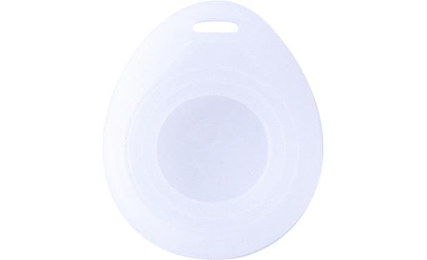 TrackR bravo 3-pack Back of sleeve