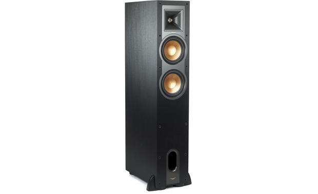 Klipsch Reference R-26FA Front