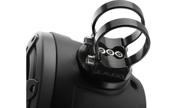 JL Audio PS-SWMCP-B VeX Swiveling Clamps Other