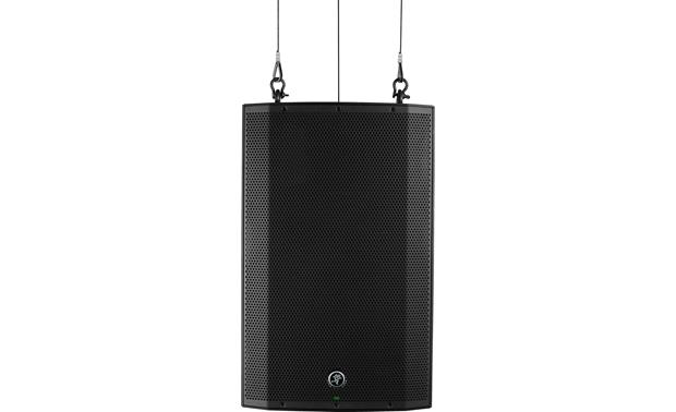 Mackie Thump15BST Speaker Bundle Other