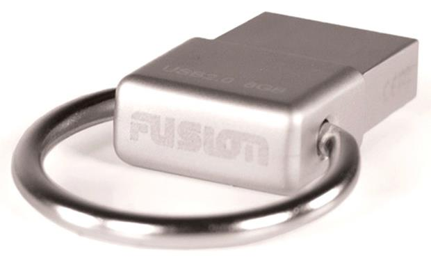 Fusion MS-USB16 Other
