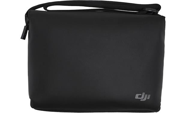 DJI Spark/Mavic Pro Shoulder Bag Front