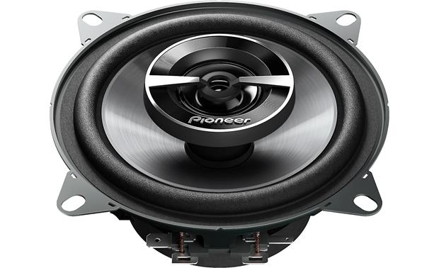 Pioneer TS-G400 Other