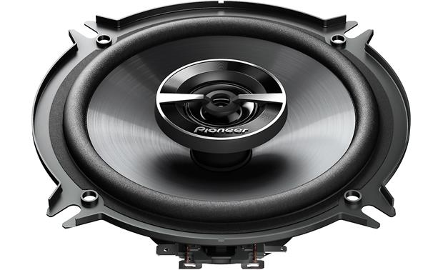 Pioneer TS-G520 Other