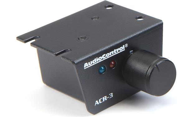 AudioControl ACR-3 wired remote