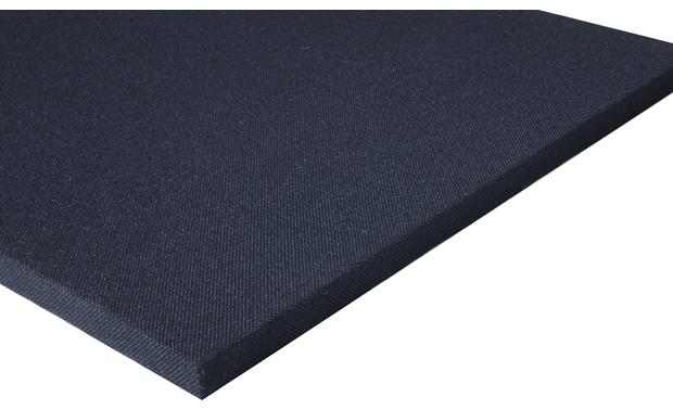 Acoustical Solutions AlphaSorb® Panel Other