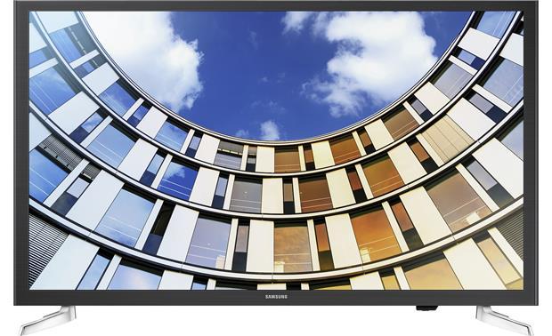 samsung un32m5300 32 smart 1080p led hdtv 2017 model at rh crutchfield com manual de usuario samsung smart tv manual de usuario samsung smart tv serie 7