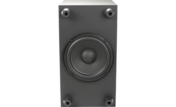 Jamo SB 40 Down-firing woofer